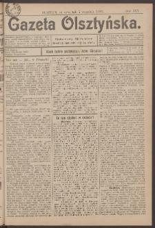 Gazeta Olsztyńska, 1899, nr 106