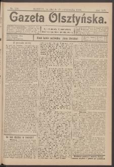 Gazeta Olsztyńska, 1899, nr 120