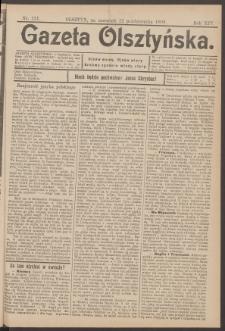 Gazeta Olsztyńska, 1899, nr 121