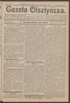 Gazeta Olsztyńska, 1899, nr 127