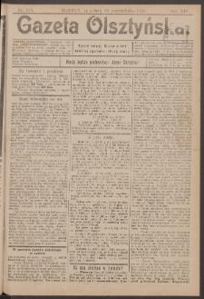 Gazeta Olsztyńska, 1899, nr 128