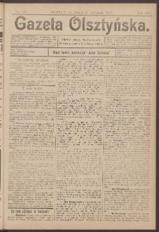 Gazeta Olsztyńska, 1899, nr 138