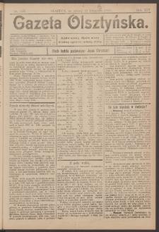 Gazeta Olsztyńska, 1899, nr 140