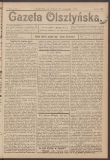 Gazeta Olsztyńska, 1899, nr 141