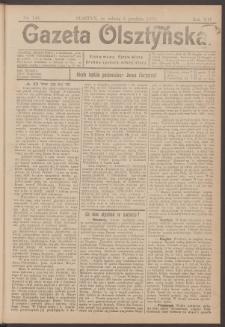 Gazeta Olsztyńska, 1899, nr 143