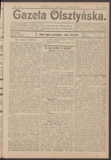 Gazeta Olsztyńska, 1899, nr 146