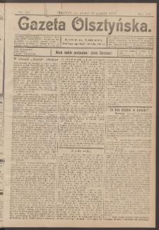 Gazeta Olsztyńska, 1899, nr 147