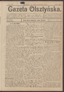 Gazeta Olsztyńska, 1899, nr 149