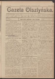 Gazeta Olsztyńska, 1899, nr 154