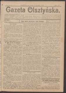 Gazeta Olsztyńska, 1900, nr 4