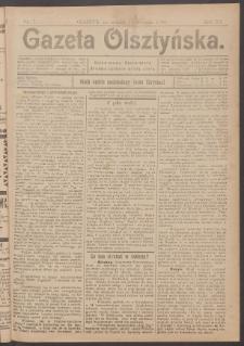 Gazeta Olsztyńska, 1900, nr 7