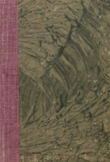 Bibliografia Mazur i Warmii w okresie lat 1956-1960