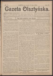 Gazeta Olsztyńska, 1900, nr 89