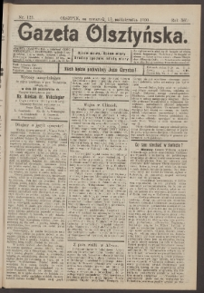Gazeta Olsztyńska, 1900, nr 123