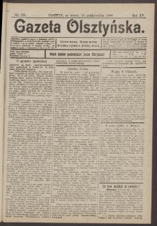 Gazeta Olsztyńska, 1900, nr 124