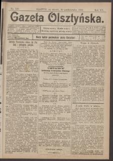 Gazeta Olsztyńska, 1900, nr 128