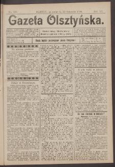 Gazeta Olsztyńska, 1900, nr 138