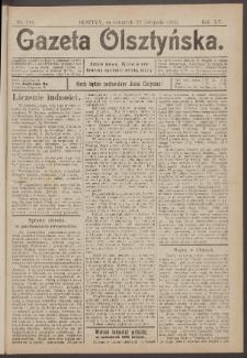 Gazeta Olsztyńska, 1900, nr 141
