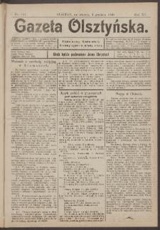 Gazeta Olsztyńska, 1900, nr 143