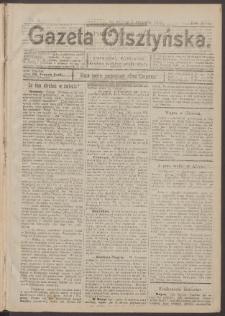 Gazeta Olsztyńska, 1901, nr 3
