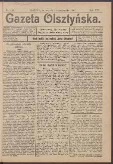 Gazeta Olsztyńska, 1901, nr 116