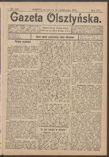 Gazeta Olsztyńska, 1901, nr 128