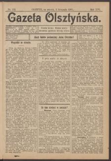 Gazeta Olsztyńska, 1901, nr 131
