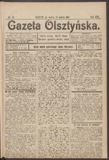 Gazeta Olsztyńska, 1902, nr 36