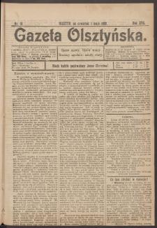 Gazeta Olsztyńska. 1902, nr 51