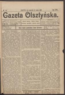 Gazeta Olsztyńska. 1902, nr 59