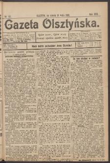 Gazeta Olsztyńska. 1902, nr 63