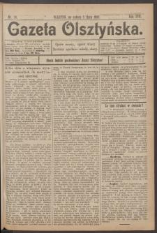 Gazeta Olsztyńska. 1902, nr 78