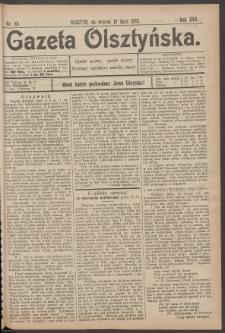 Gazeta Olsztyńska. 1902, nr 82