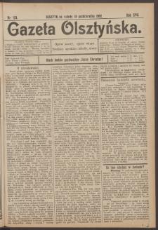 Gazeta Olsztyńska, 1902, nr 123