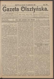 Gazeta Olsztyńska, 1902, nr 125