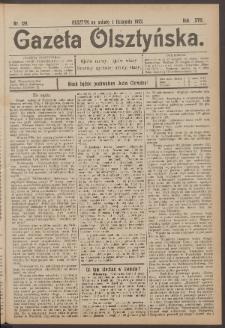 Gazeta Olsztyńska, 1902, nr 129