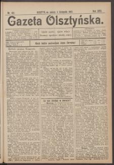Gazeta Olsztyńska, 1902, nr 132