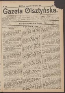 Gazeta Olsztyńska, 1902, nr 134