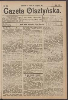 Gazeta Olsztyńska, 1902, nr 136