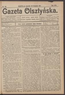 Gazeta Olsztyńska, 1902, nr 137