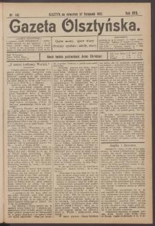 Gazeta Olsztyńska, 1902, nr 140