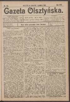 Gazeta Olsztyńska, 1902, nr 143