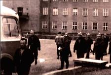 Wojskowy Ośrodek Szkoleniowo-Kondycyjny Mrągowo. [2]