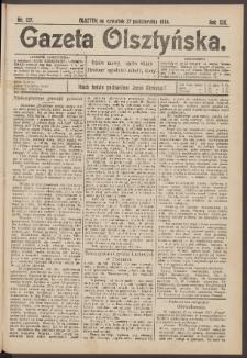 Gazeta Olsztyńska, 1904, nr 127