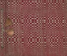 """[Album """"Amatorski ruch artystyczny w województwie olsztyńskim w latach 1953-1954""""]"""