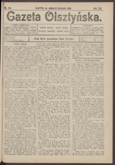 Gazeta Olsztyńska, 1904, nr 134