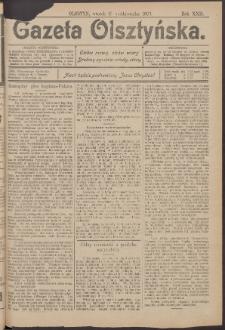 Gazeta Olsztyńska, 1907, nr [122]